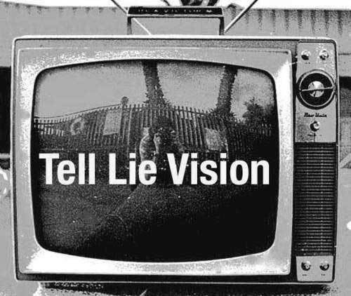 tell_lie_vision_large