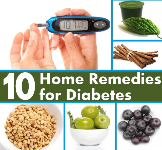 Home-Remedies-for-Diabetes