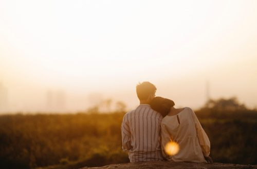 Why Should You Keep Your Ego Aside in Marriage? 9