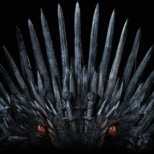 Games of Throne Image