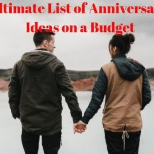 36 Incredible Anniversary Date Ideas on A Budget 3