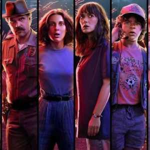 'Stranger Things' Season 3 Review: Most Awaiting Netflix's Original Series of 2019 3