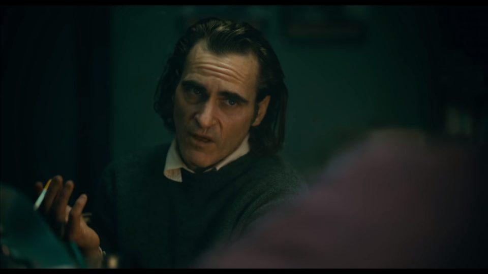 'Joker' Review: A Deep, Dark and Violent tale 1