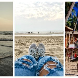 Top 9 Beach Destination in India for a Long Weekend Holiday 7