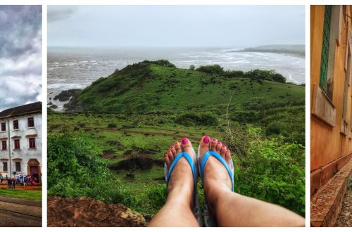 25 Happy Things to do in Goa for a Lifetime Experience 7