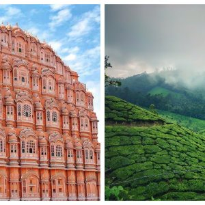 13 Best Travel Destination in India for Solo Female Travelers 5