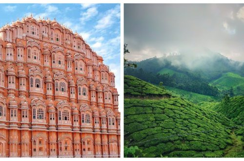 13 Safest Solo Female Travel Destination in India 5