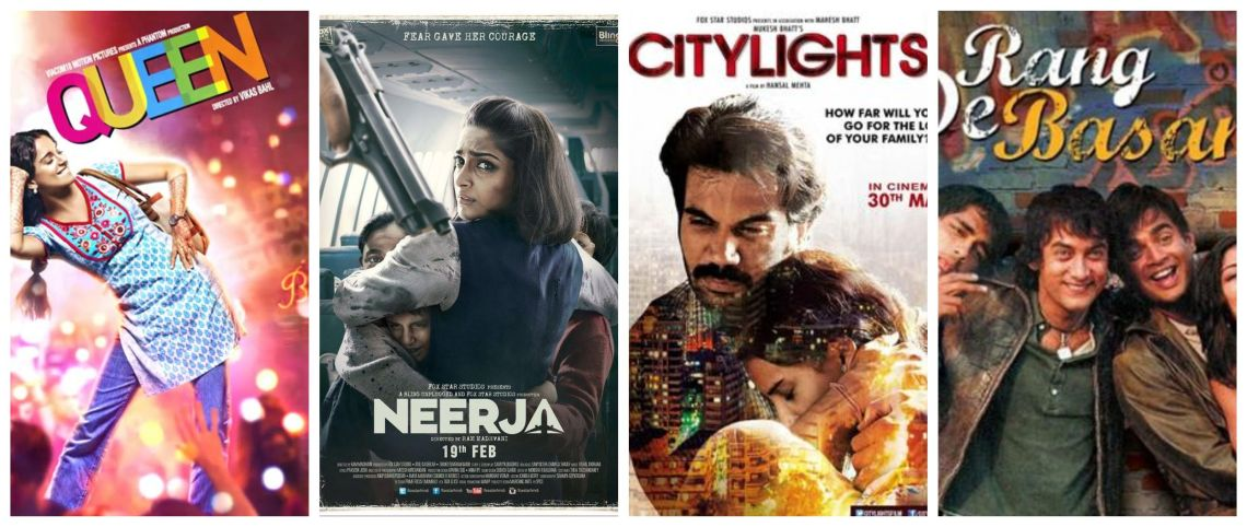 35 Best Bollywood Movies on YouTube to Watch Free 1