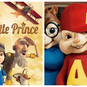best kids movies on netflix