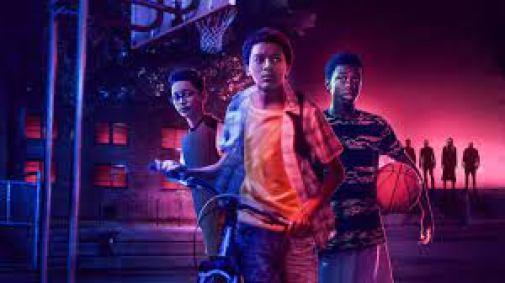 38 Best Halloween Movies on Netflix for 2021 2