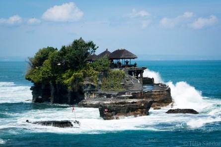 Bali_Ubud_2016_Worldviber_27