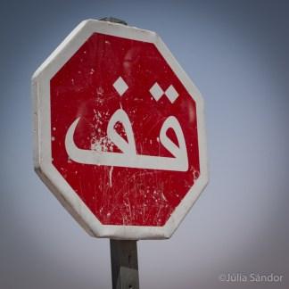 Stop?!?!?