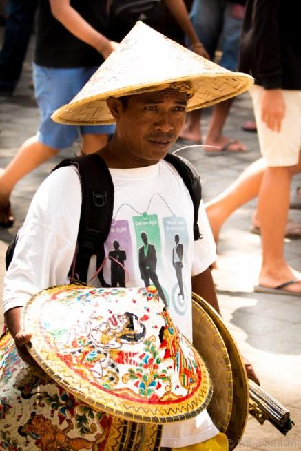 Bali_Ubud_2016_Worldviber_5