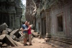 Cambodia_Angkor_2016_Worldviber_23