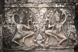 Cambodia_Angkor_2016_Worldviber_30