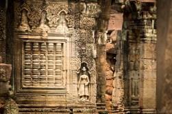 Cambodia_Angkor_2016_Worldviber_44