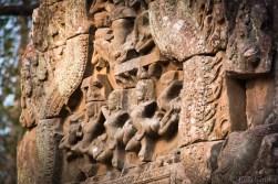 Cambodia_Angkor_2016_Worldviber_64