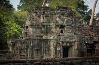 Cambodia_Angkor_2016_Worldviber_68