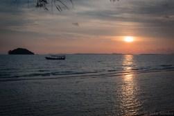 Cambodia_Samloem_2016_Worldviber_16