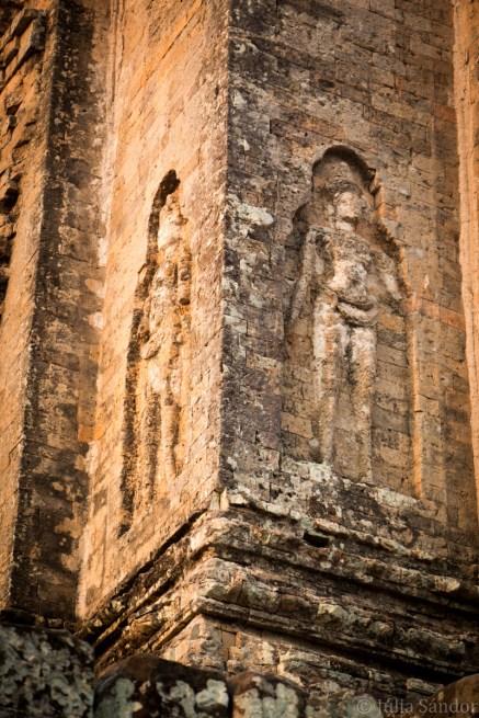 Cambodia_SiemReap_Angkor_2016_WorldViber_25
