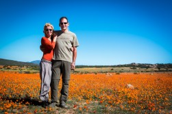 south-africa-western-cape-namaqualand-2016-31