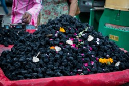 Dried fruits for sale
