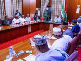 APC Governors Get 150 Slots In N-Power Recruitment