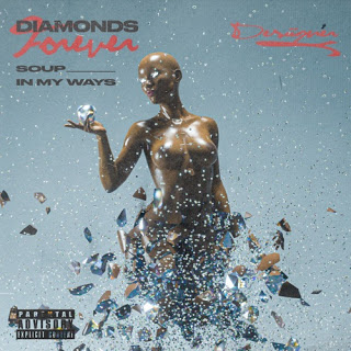 Desiigner – Diamonds Forever