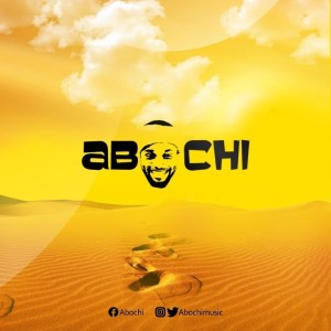 Abochi – Father's Day Song