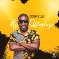 Minister Ladi - My Offering (EP)