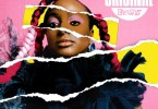 DJ Cuppy – Original Copy