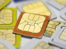 Issuance Of New SIMs To Resume April 19 – FG