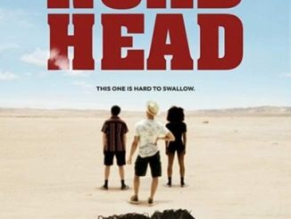 Road Head (2020) – Hollywood Movie   Mp4 Download
