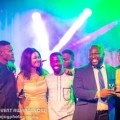Titan Farms Bags Blingz Award for Most Supportive Brand of the Year