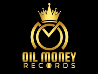 Things You Don't Know About Oil Money Records - Best Rated Record Label In Nigeria