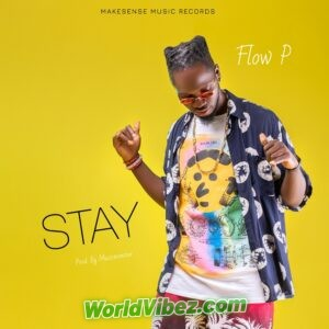 Flow P – Stay