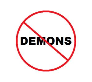 demons-no-demons-logo