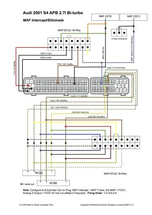 2002 Dodge Dakota Radio Wiring Diagram Download