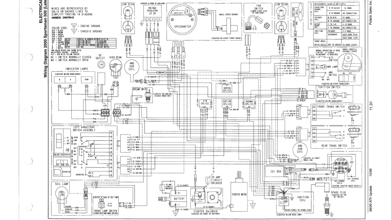 Dual Xd7500 Wiring Diagram from i2.wp.com
