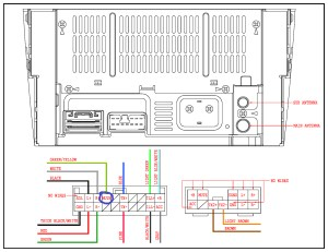 Find Out Here 2005 Lexus Es330 Radio Wiring Diagram Download