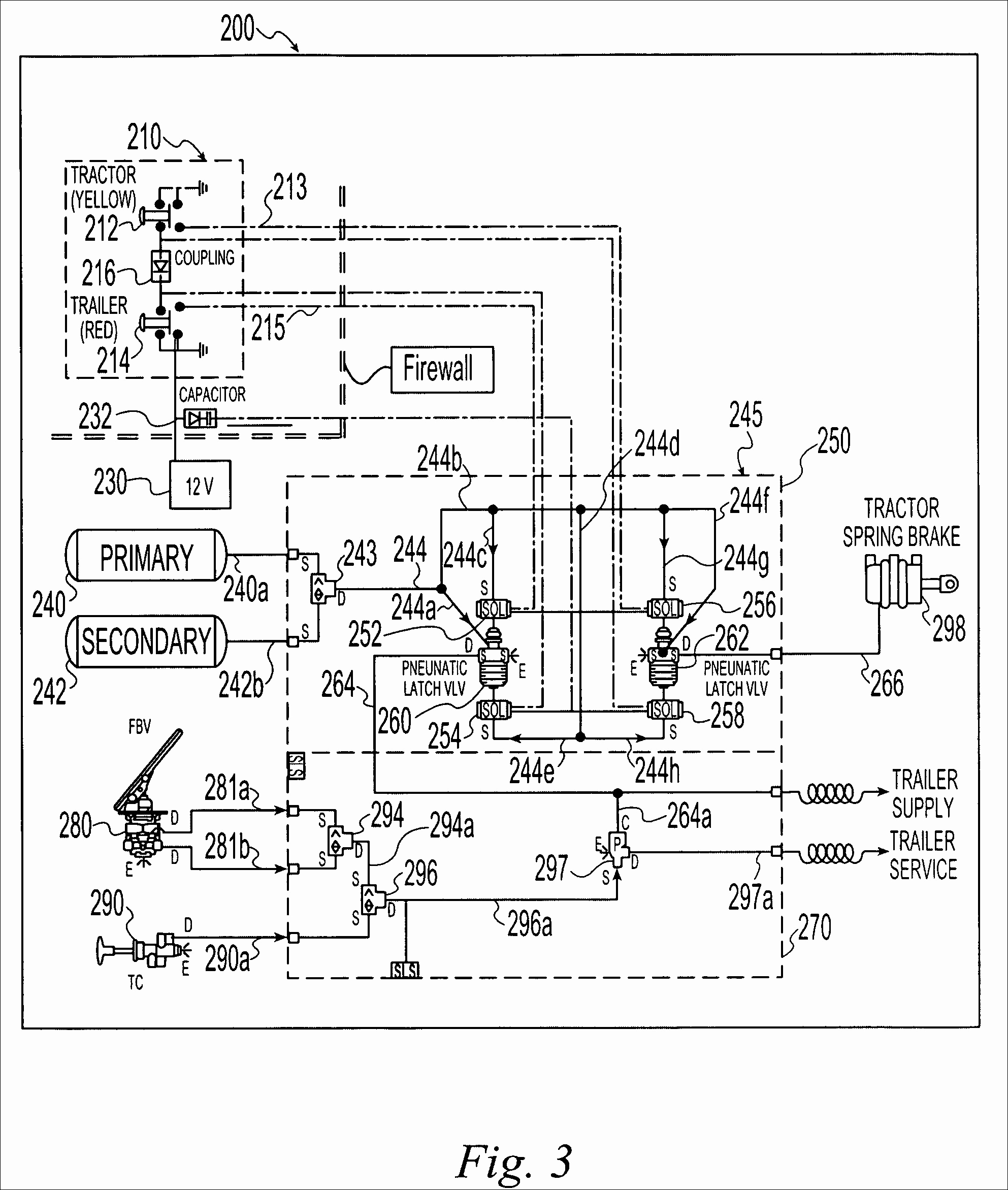 Collection Of Chevy Silverado Trailer Wiring Diagram Sample