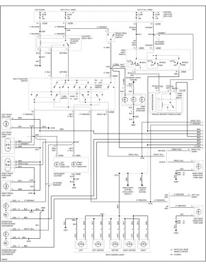 Gallery Of 2017 ford F550 Pto Wiring Diagram Download