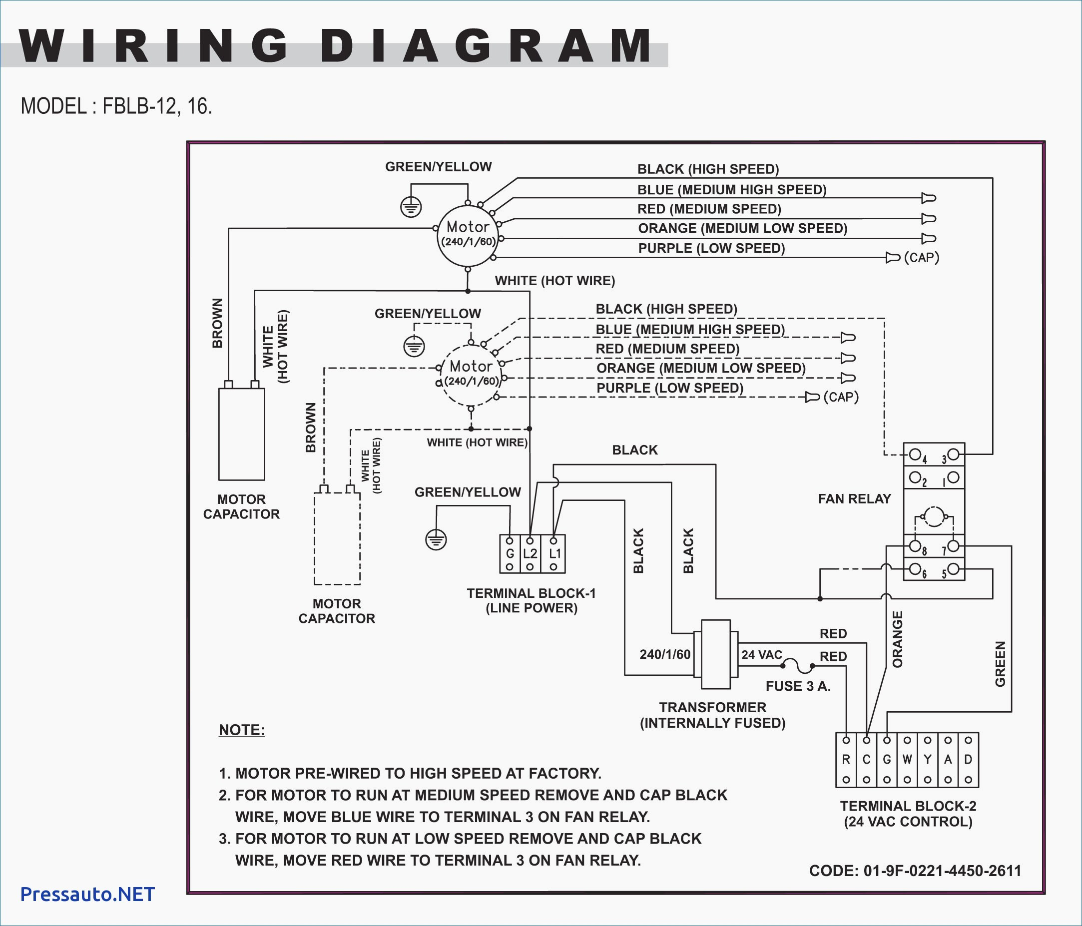 Duct Heater Wiring Diagram from i2.wp.com