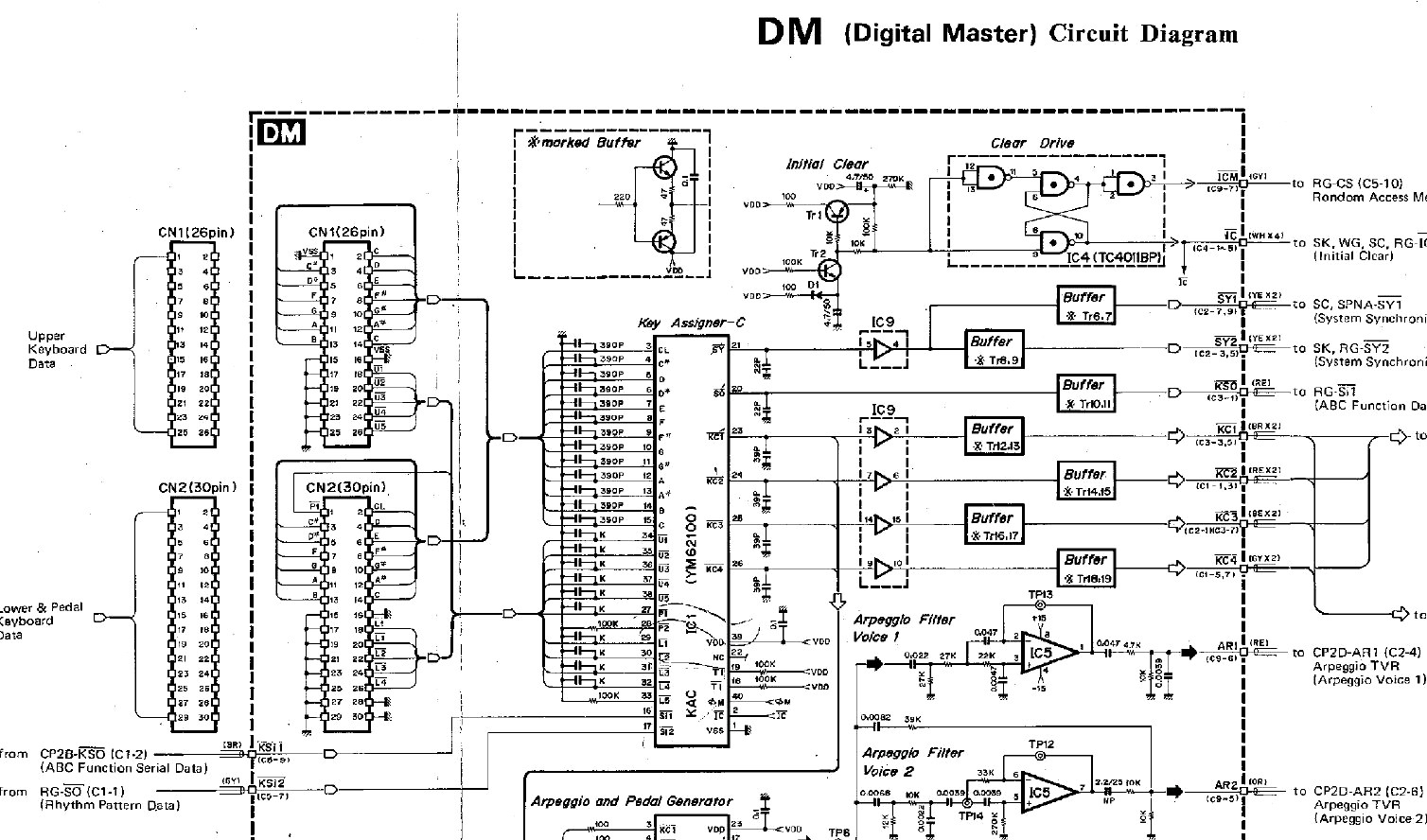 D500 Fasco Motor Wiring Diagram