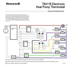 Find Out Here Carrier Heat Pump Low Voltage Wiring Diagram