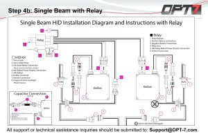 Collection Of Fulham Wh3 120 L Wiring Diagram Sample