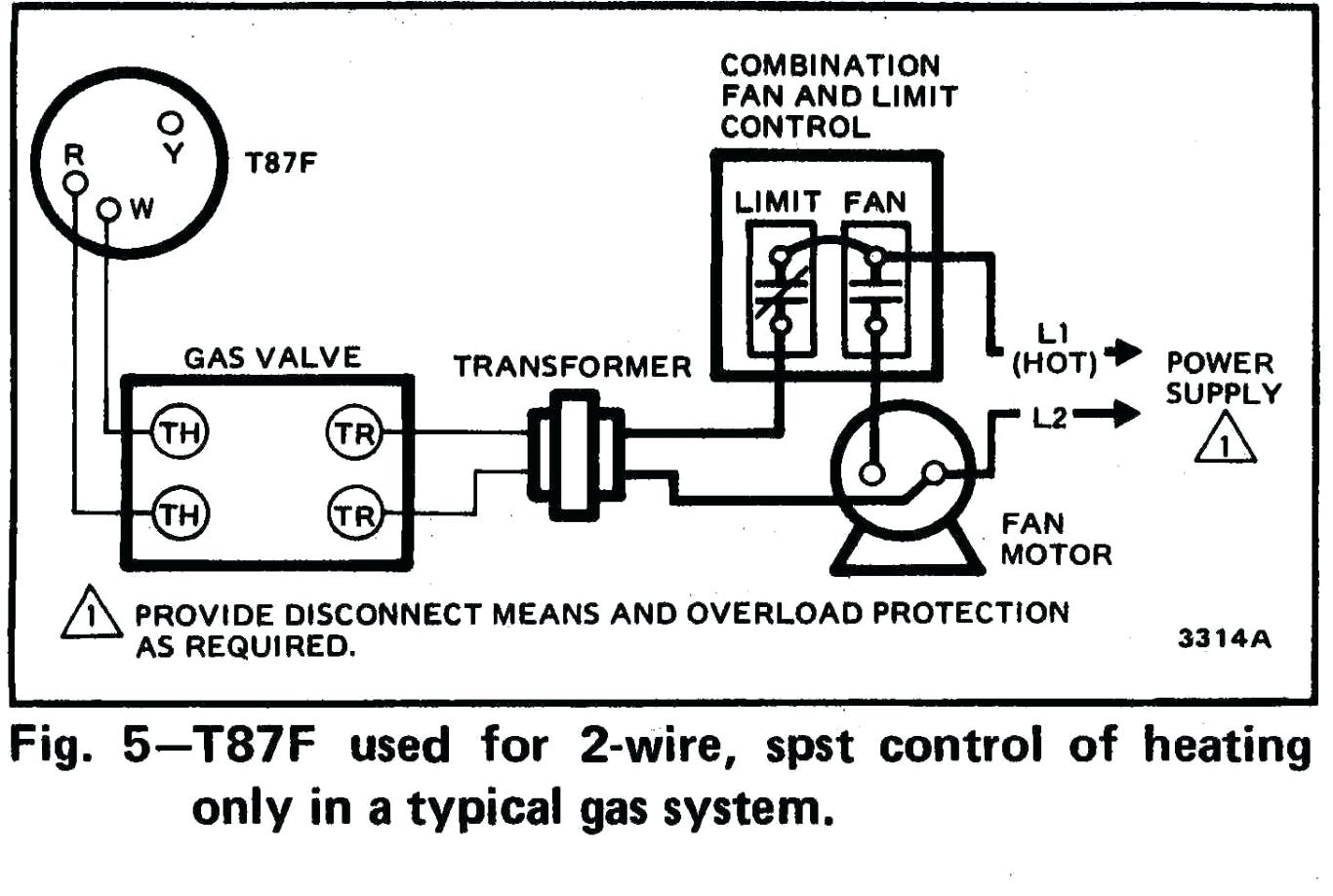 Get Heat Trace Wiring Diagram Sample