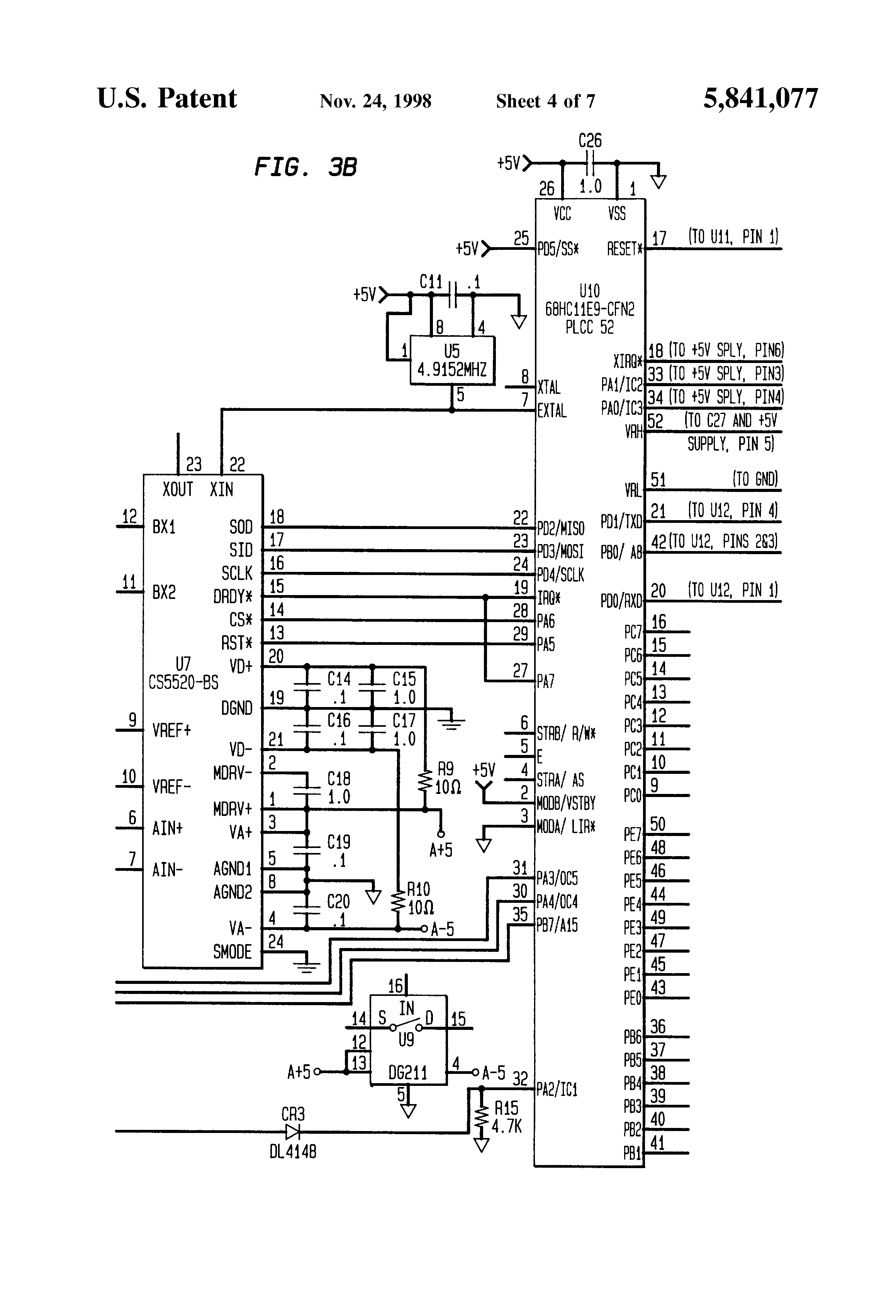 T12 Ballast Wiring Diagram Two Fixture
