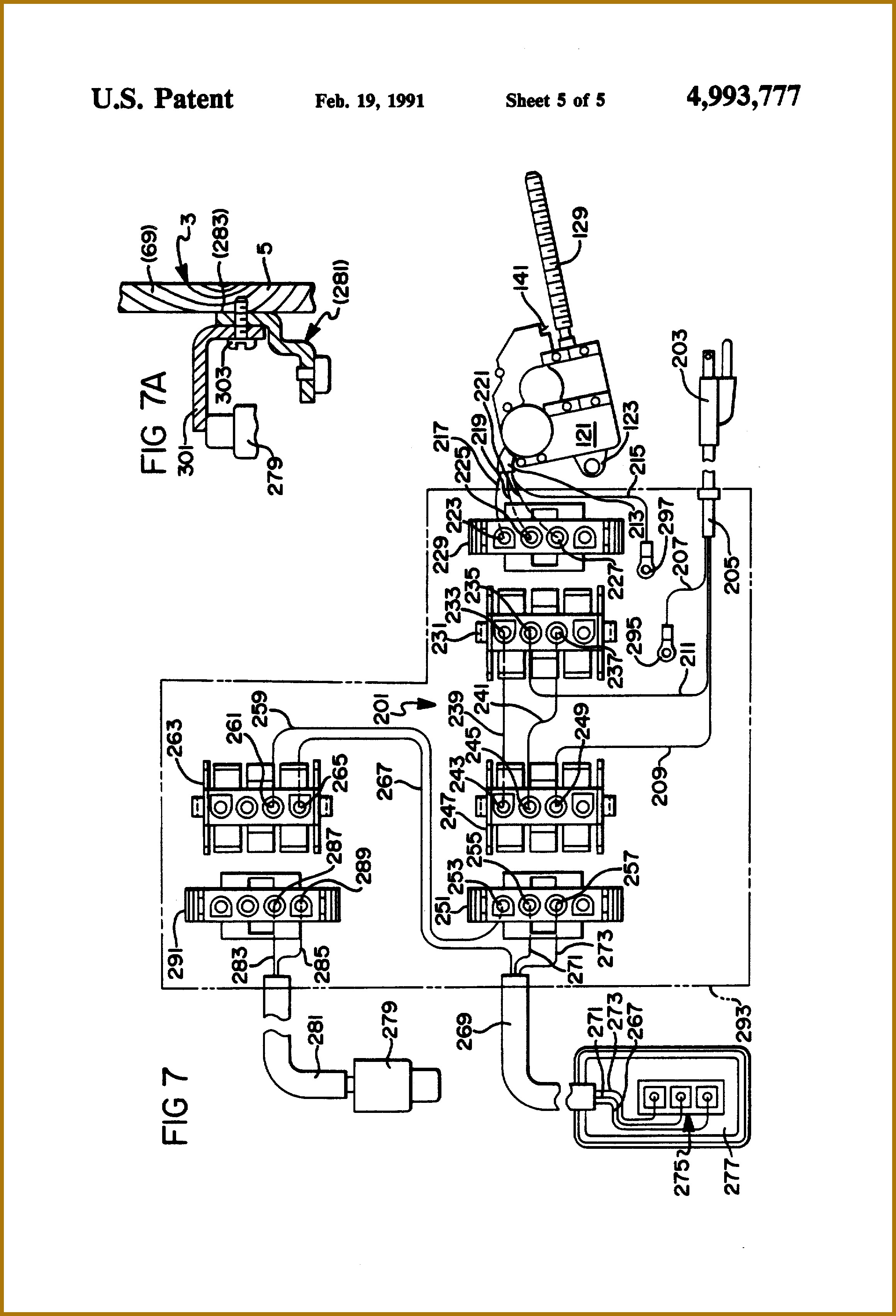 Okin Lift Chair Wiring Diagram Download