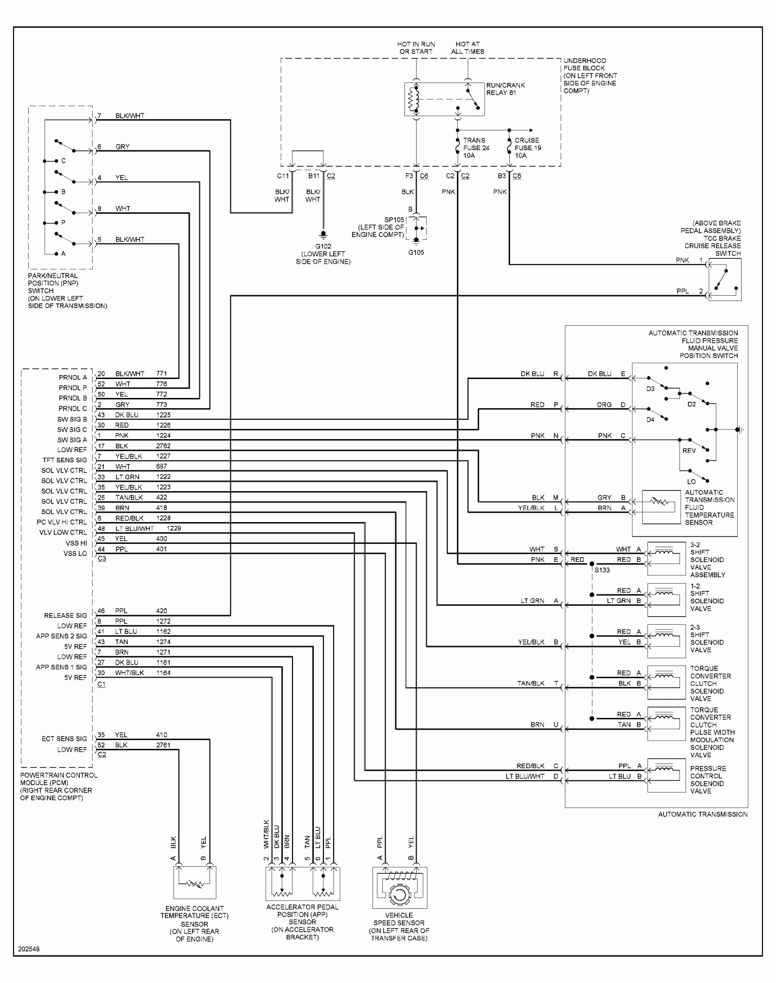 34 Wiring Diagram For A Pioneer